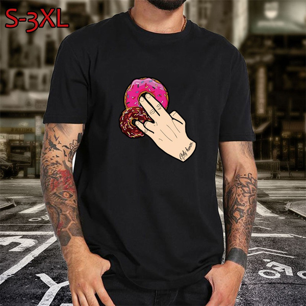 Summer, Fashion, Funny, graphic tee