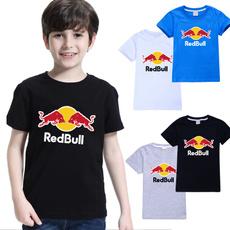 Mens T Shirt, шорти, Бавовна, Рукав