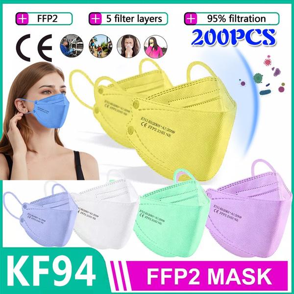 mascheracovid19, ffp3masken, maschere, maschereperbocca
