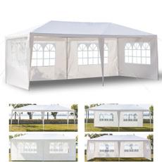 weddingtent, Outdoor, Sports & Outdoors, Waterproof