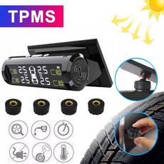 solartpm, tirepressuregauge, tpmssensor, Cars
