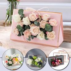 hollowflowerboxe, portableboxe, Flowers, Computers