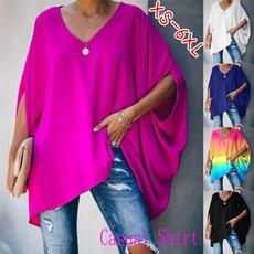 shirtsforwomen, roupas femininas, Plus Size, magliettedonna