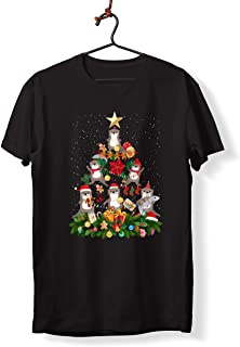 cartoonprintedtshirt, cybermondayshirt, Funny T Shirt, Christmas