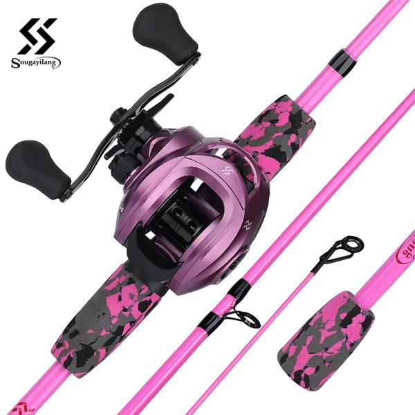 fishingset, fishingangler, outdoorfishing, Fishing Tackle
