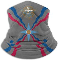 neckscarf, coolingneckscarf, Necks, headscarfforwomen