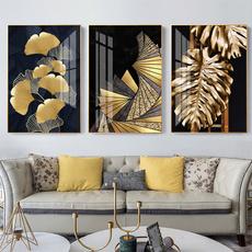 living, Decor, art, Home Decor