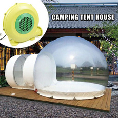 Outdoor, camping, Sports & Outdoors, bubble