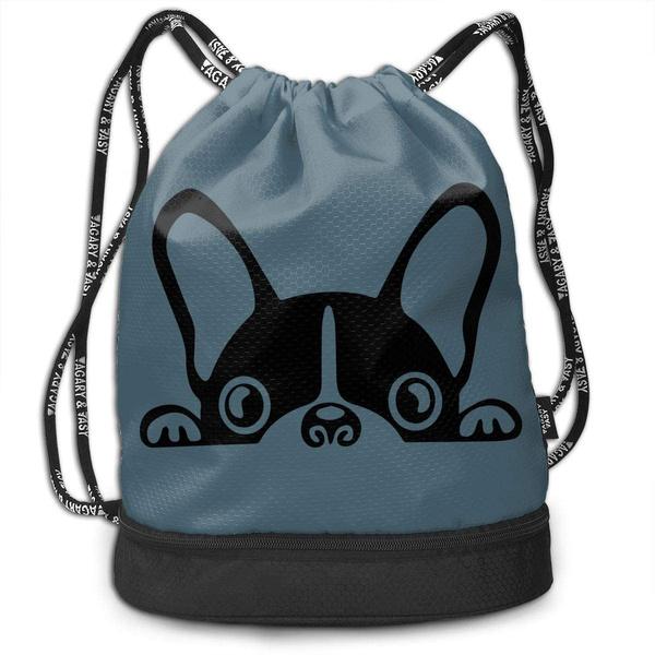 black backpack, backpackforwomen, Bags, canvas backpack