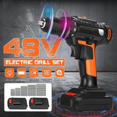 Machine, Electric, Tool, impactsocketset