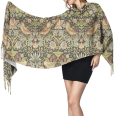 extralargescarf, Fashion, Winter, Cashmere Scarf