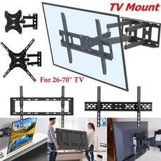 Wall Mount, tvbracket, cornerbracket, tvwallbracket