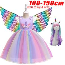 unicornwing, Fashion, Cosplay, Christmas