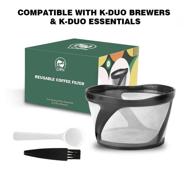 Coffee, coffeepodskcup, kduo, coffeecup