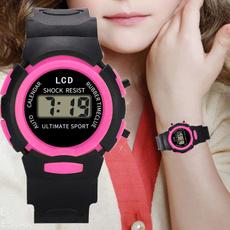 Cheap Wristwatches, multifunctionalwatch, digitalwatche, Gifts