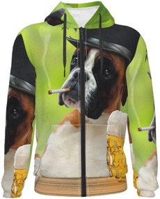 hoodiesforboy, Fashion, Hoodies, Smoking