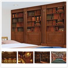 brown, Wall Art, Home Decor, Blanket