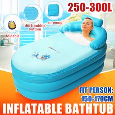 adultbathtub, electricpump, pvcbathtub, Pvc