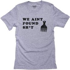 plantprintedtshirt, Funny T Shirt, shirtformenandwomen, gamingshirt