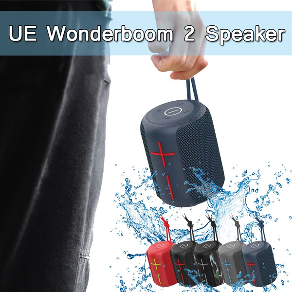 Box, uemegaboom, usb, Waterproof