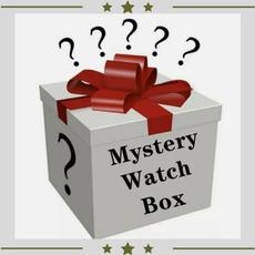Box, Fashion, fashion watch, Luxury Watch