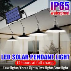 montionsensorlight, securitylight, Door, Home Decor