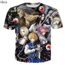 menfashionshirt, #fashion #tshirt, Sleeve, Anime