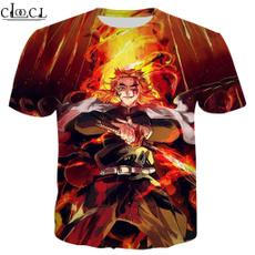 Hip Hop, menfashionshirt, #fashion #tshirt, Movie