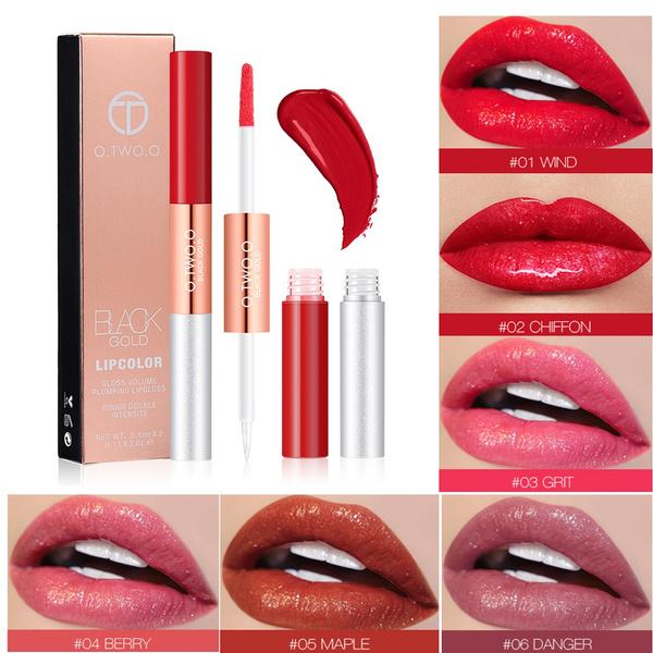Beauty Makeup, Cosmetic Brush, liquidlipstick, Beauty tools