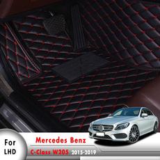 carseatcover, benz, w205benz, Mercedes