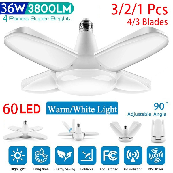 Light Bulb, Indoor, workshoplight, lights