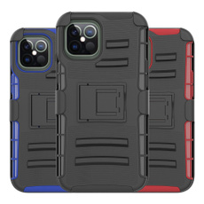 IPhone Accessories, duallayercase, Cases & Covers, Fashion