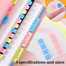 conveniencesticker, bookmarkpagesticker, notesticker, stickynote