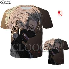 menfashionshirt, #fashion #tshirt, Anime, Necks