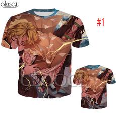 menfashionshirt, #fashion #tshirt, menblackshirt, T Shirts