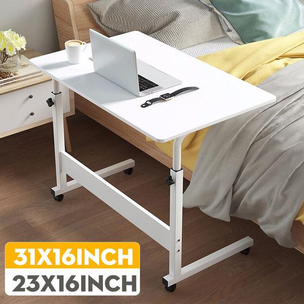 computerdesk, laptoptray, sidetable, laptopstand