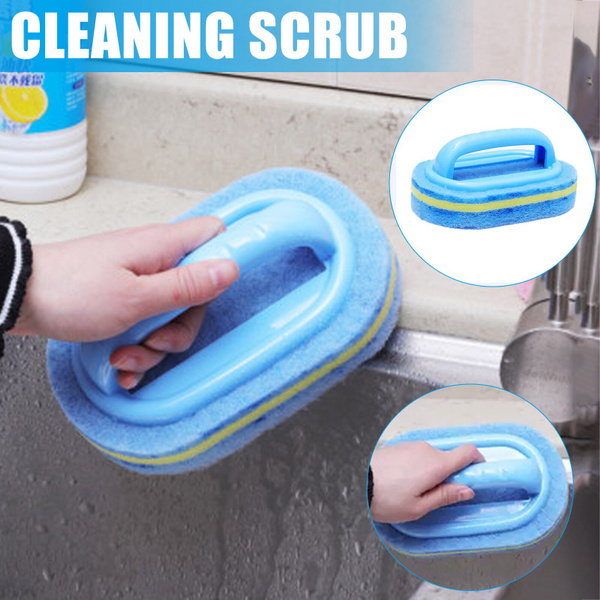 Bath, Plastic, Bathroom, dishwashing