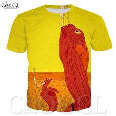 Summer, menfashionshirt, #fashion #tshirt, Tops