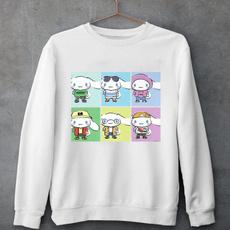 Fashion, art, Shirt, Sleeve