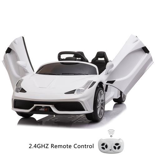 sportscar, kidsrideoncar, electrictoycar, Remote
