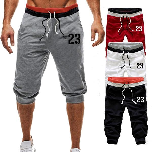 middlepant, Shorts, Casual pants, pants