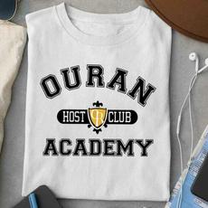 School, Fashion, Tank, Shirt