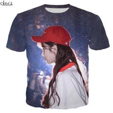 menfashionshirt, Star, #fashion #tshirt, Sleeve