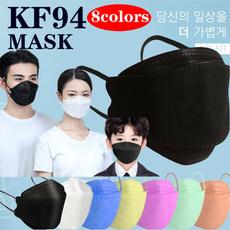 kids, protectivemask, dustmask, Beauty