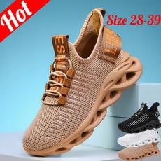 childrensneaker, Sneakers, shoesforgirl, runningshoesforkid
