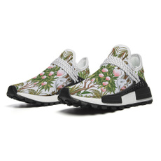 Sneakers, Fashion, Sports & Outdoors, Sport
