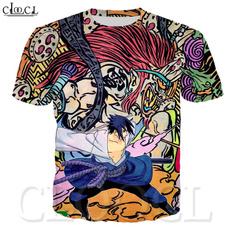 Summer, Fashion, Fashion Men, Shirt