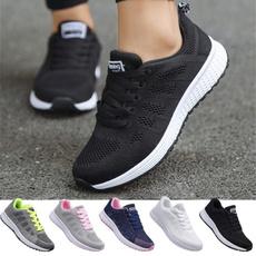 Sneakers, flatshoesforwomen, shoes for womens, Womens Shoes