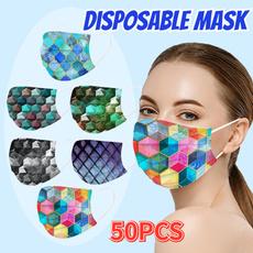 respiratormask, womenmask, 3layermask, masksurgical3ply