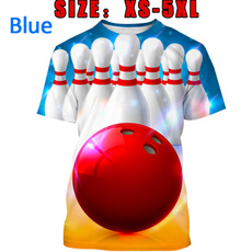 sportbowlingball, Fashion, Shirt, Sleeve